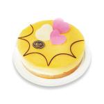 元祖|香芒飘飘慕思蛋糕