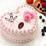 元祖|初戀的感覺鮮奶蛋糕