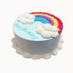 蛋糕 幸福不灭