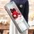 香皂花-多色混搭香皂玫瑰花礼盒